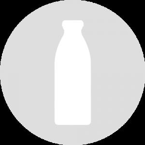 buttermilk_bottle_circle