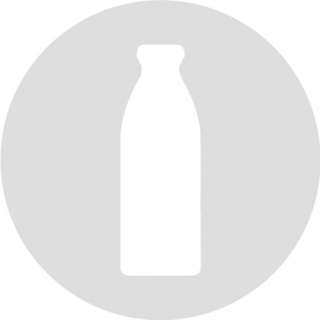 buttermilk_bottle_circle
