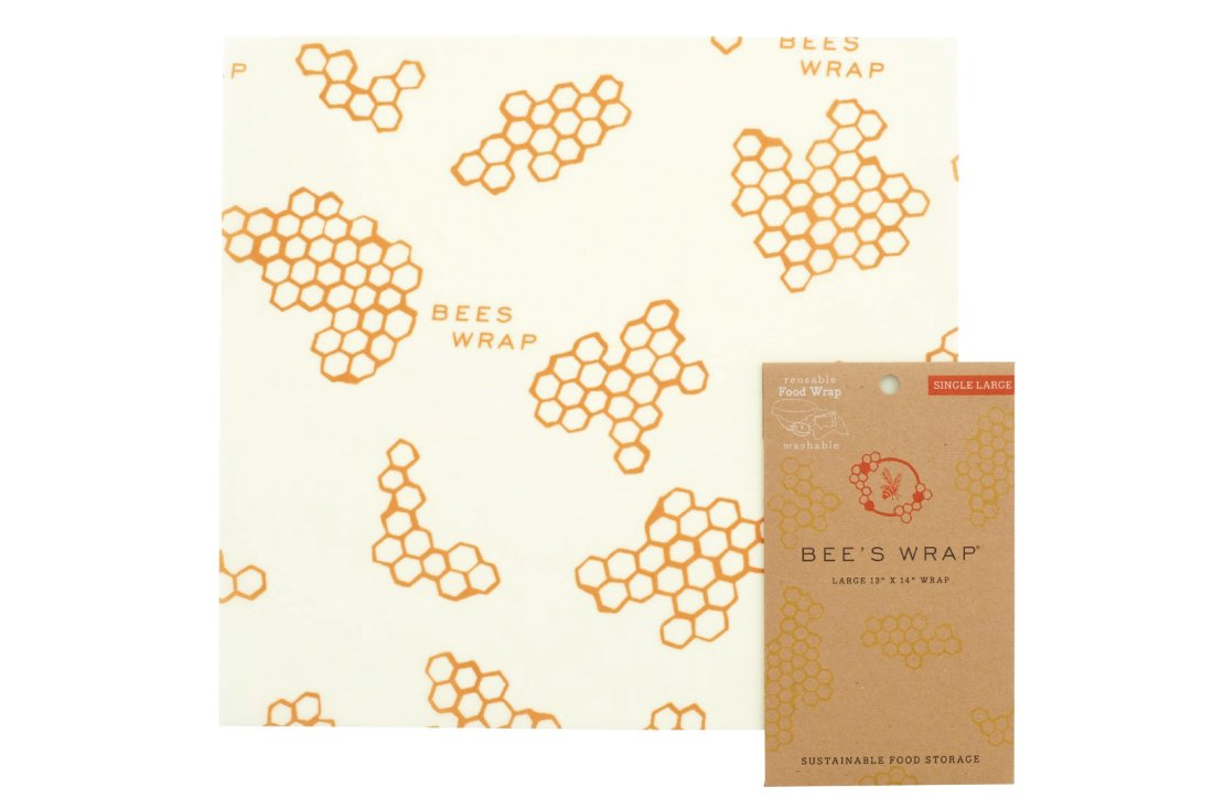 beeswrap_ButtermilkBlog_New-Images_Tall---Wide