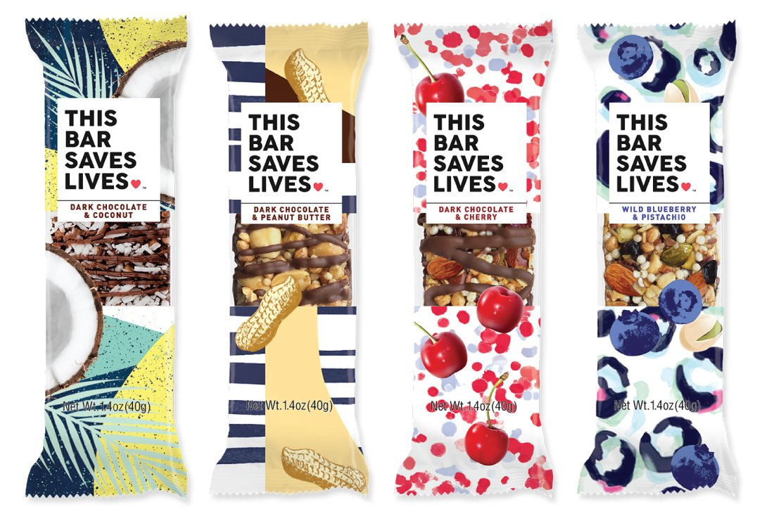 thisbar_ButtermilkBlog_New-Images_Tall---Wide
