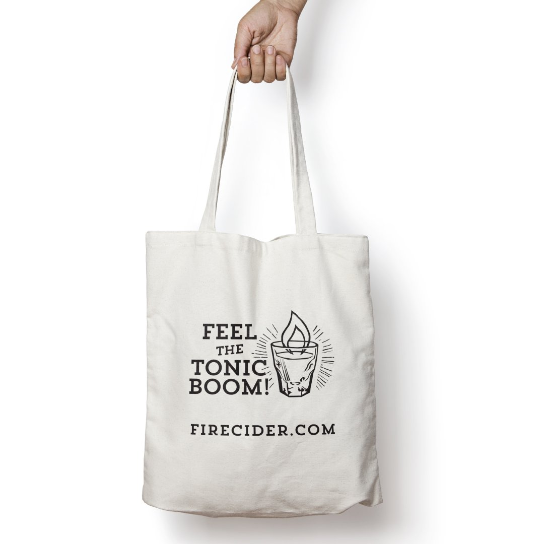 firecider_tote_instagram-post_1080